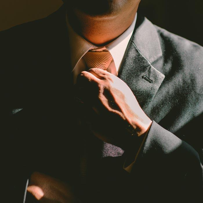 Marketing support for entrepreneurs
