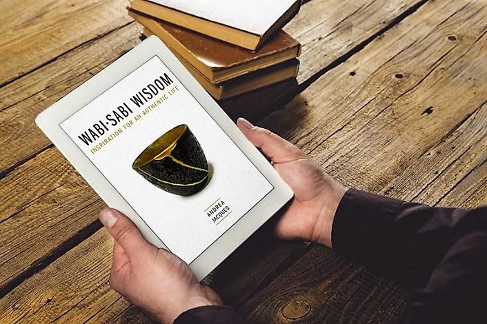 WabiSabiWisdom - Ebook(706x470)