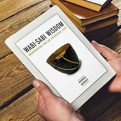 WabiSabiWisdom - EbookSquare(408x408)